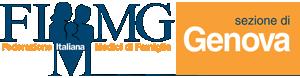 FIMMG Genova